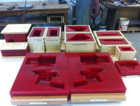 peerless pattern works peerless pattern works inc production tooling