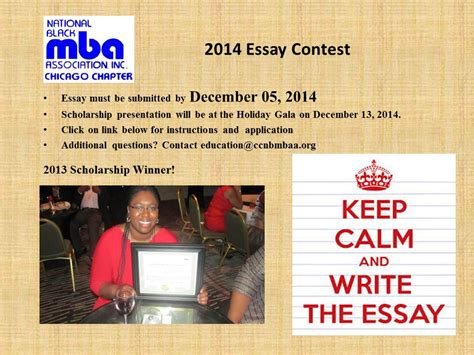 Scholarship Sweepstakes - college essays college application essays essays for