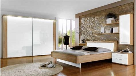 schlafzimmer holz modern holz schlafzimmer