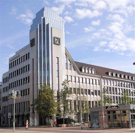 deutsche bank locations berlin deutsche bank announces closure of 188 branches