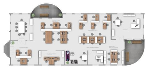 layout for office space office furniture layout picture yvotube com