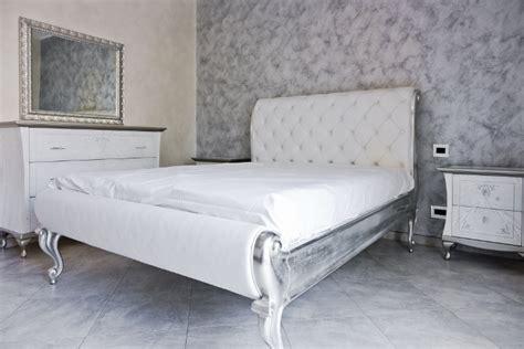da letto romantica catalogo prodotti photogallery gt gt camere da letto