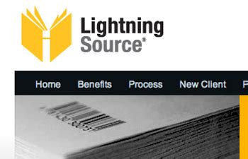 lightning source cover template why self publishers should consider using lightning source
