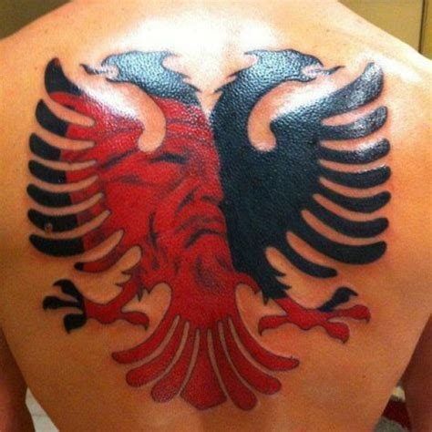 adler tattoo vorlagen pictures to pin on pinterest