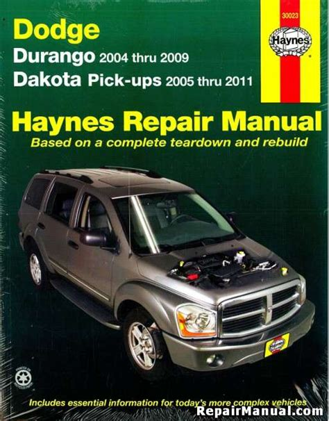 car repair manuals download 2009 dodge ram 1500 lane departure warning dodge ram 1500 repair manual service manual chilton