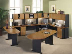Office Furniture Design Ideas Luxury Office Furniture Ideas Beautiful Homes Design