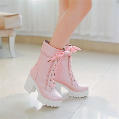 Sweet Heels shoes high heels shoes lovely sweet