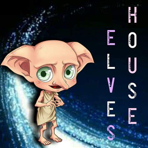 house elves house elves harry potter amino