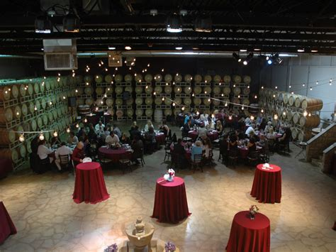 the wine room of cherry hill and corporate wine events in new jersey the wine room
