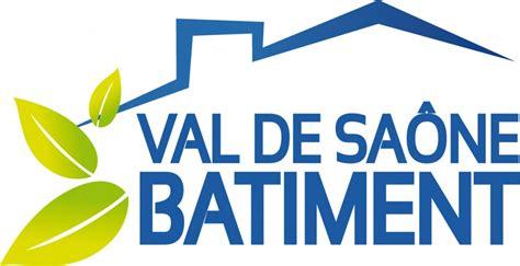Val De Saone Batiment 1372 by Val De Sa 244 Ne B 226 Timent S Engage Pour Des Constructions