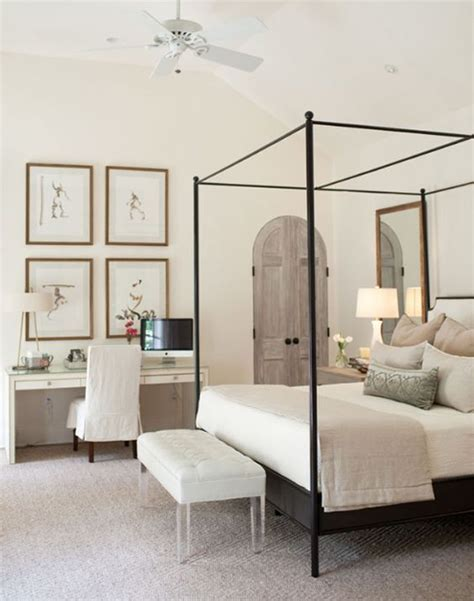 wrought iron canopy beds metal canopy bed frame