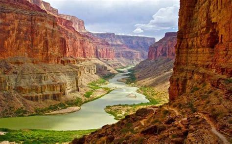 best places to go in america places to visit with children in the usa