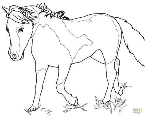 coloring pages of horse and foal top 84 horse coloring pages free page coloring pages of