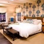 nautical bedroom furniture homesfeed nautical bedroom furniture homesfeed