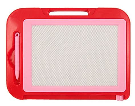 replacement pen for magna doodle plastic frame magnetic writing drawing board 5 35 with