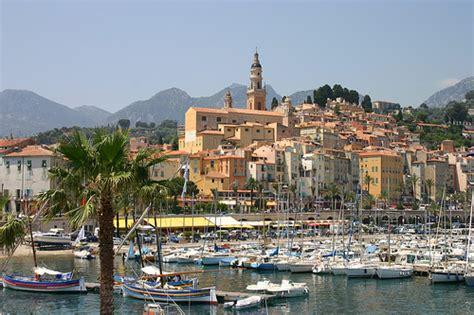 ufficio turismo mentone mentone turismo alpes maritimes costa azzurra