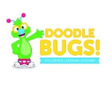 doodle bugs children s centers working at doodle bugs children s centers in united