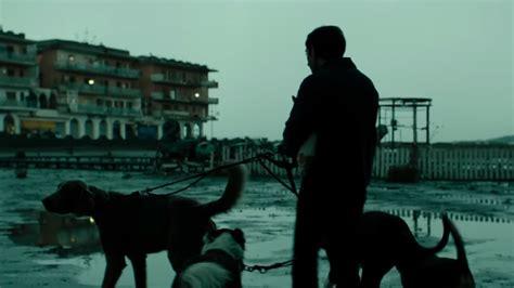 se filmer dogman assistir dogman dublado e legendado online gr 225 tis