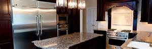 jb home improvement mastic ny remodeling professionals