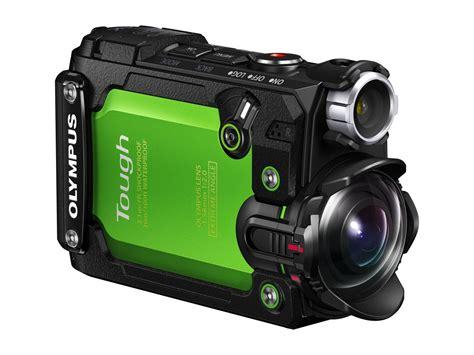 Kamera Olympus T 100 olympus tough tg tracker optyczne pl