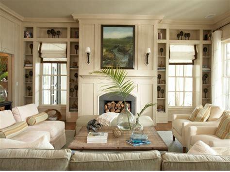 jalousie küche wohnzimmer dekorieren gr 252 n