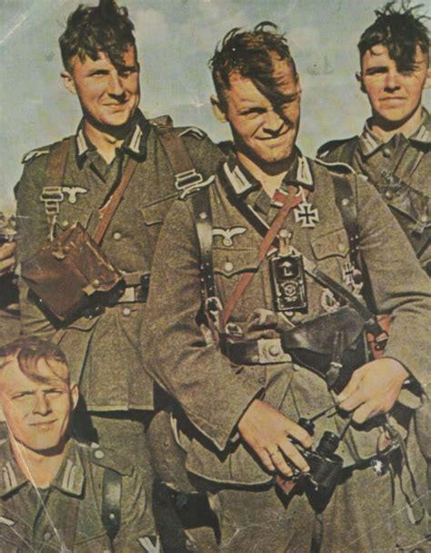 german womens hairstyles ww2 war world one haircut blackhairstylecuts com