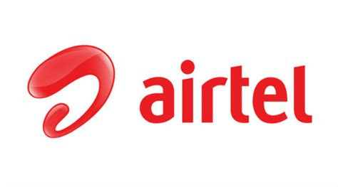 bharti mobile tata teleservices mobile business to merge with airtel