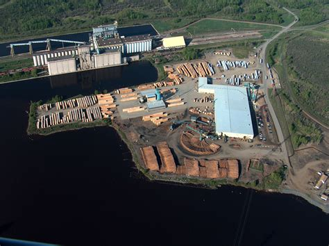 sitemap wood business canadian forest industries beginner resolute forest products image gallery operations