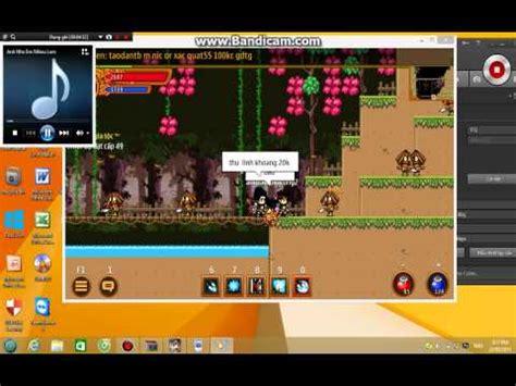 huong dan mod speed game java tren pc c 225 ch hack game ninja school mới nhất hack y 234 n xu doovi