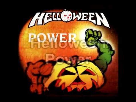 best power metal song top 10 power metal songs