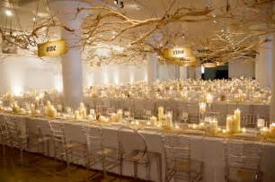 candle centerpieces for wedding reception tuesday top 10 non floral centerpieces for your wedding