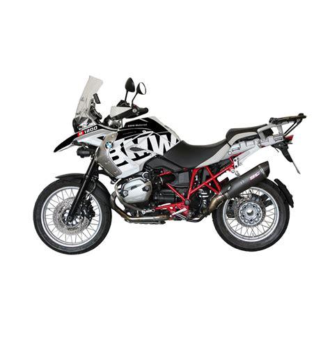 Motorrad Decal Kit by Bmw R 1200 Gs 08 12 Motorrad Effetti Adventure Bmw