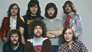 Electric Light Orchestra Members by Electric Light Orchestra Discography 1971 2012 Avaxhome
