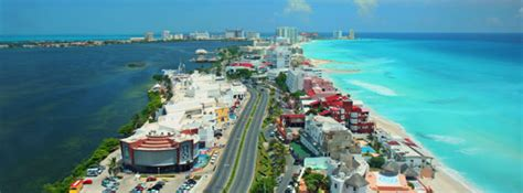 Cancun Vacation Packages   Apple Vacations   Vacations for