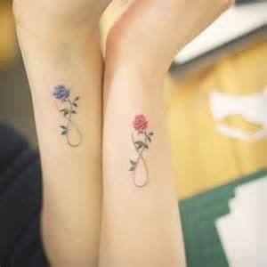 30 cool small wrist tattoo ideas for women styleoholic