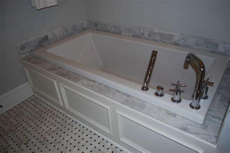 Custom Built Bathtubs by Pin By Vanmeter On Bathroom