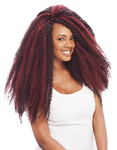 afro marley braid by janet collection hair stop and shop janet collection afro twist braid marley crochet hair 4