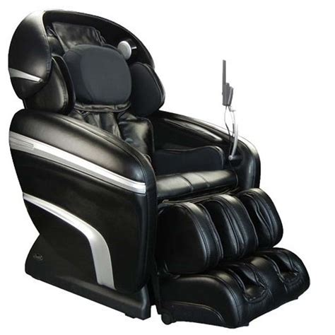 Massaging Chairs by Osaki 3d Pro Dreamer Chair Recliner Artisan
