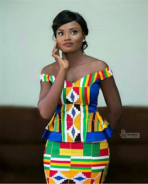 kente styles 888 best images about african kente styles on pinterest