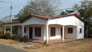 homes for in panama pedasi panama home for rent