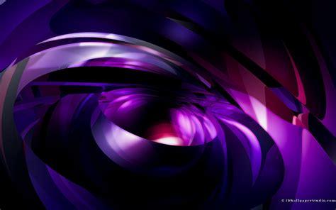 wallpaper 3d purple 3d purple wallpaper 780352