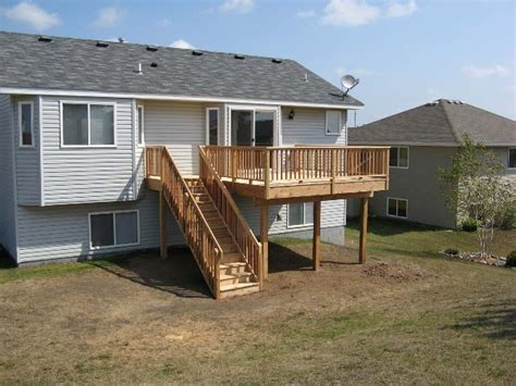 second story deck plans pictures pin second story deck somerset on pinterest