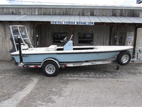 maverick boats for sale in florida maverick hpx tunnel boats for sale in maitland florida