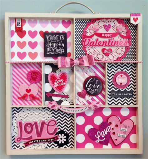 valentine home decorations valentine s day decor me my big ideas