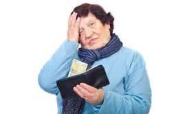 wann muss seine steuererklã rung abgeben altersrente versteuern wann rentner eine steuererkl 228 rung
