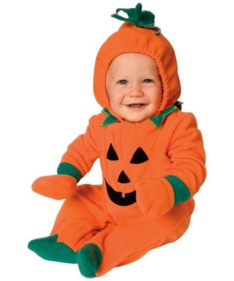 pumpkin costume toddler precious pumpkin baby costume baby pumpkin