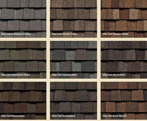 roof shingles colors httpwwwcontractorssolutionscom