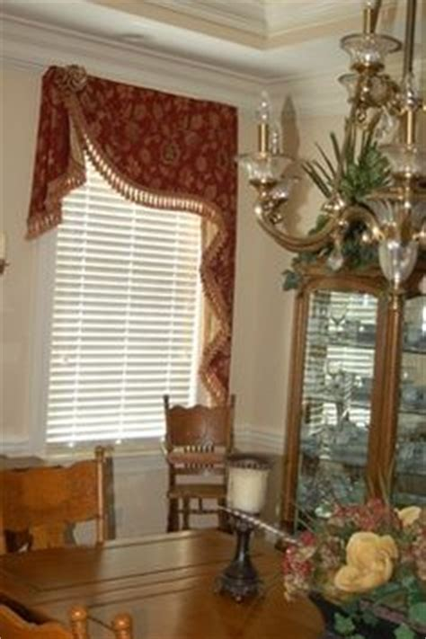 formal window treatments spaces traditional with artistic 25 best traditional living room designs living room