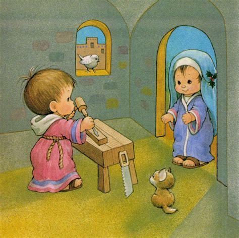 imagenes de maria en el nacimiento de jesus la historia de la navidad de ruth morehead l 225 minas tama 241 o