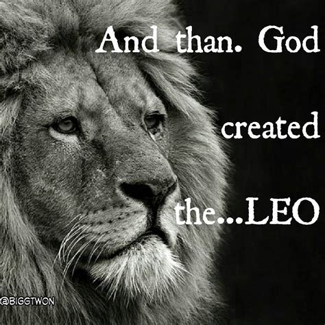 image gallery leo the lion meme